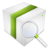 iconfinder_Search Computer_49129