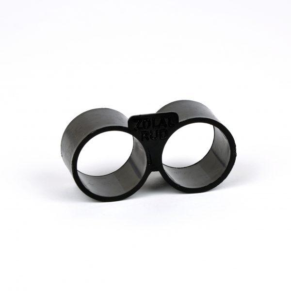 عینکی 12